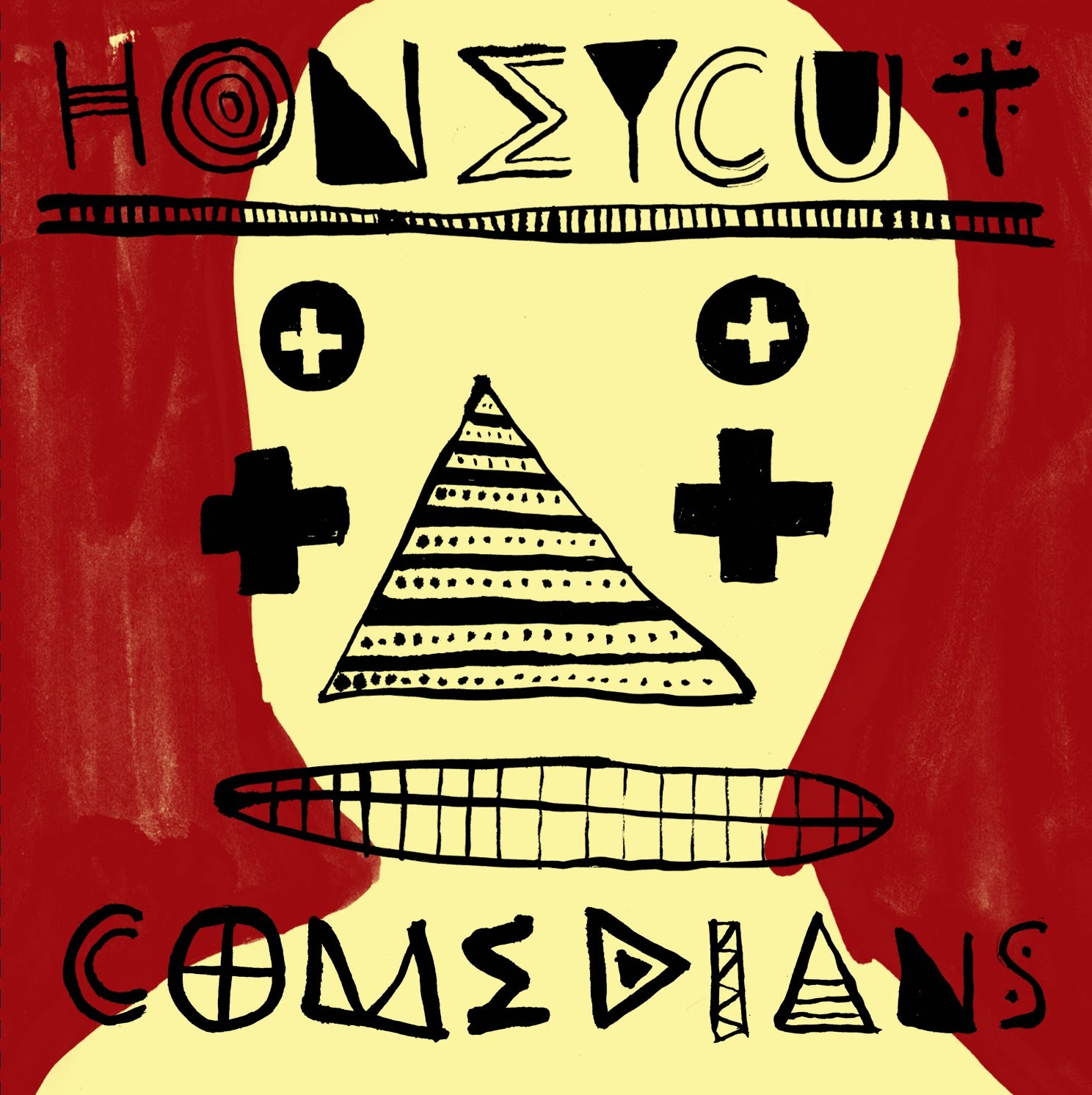 honeycut_comedians