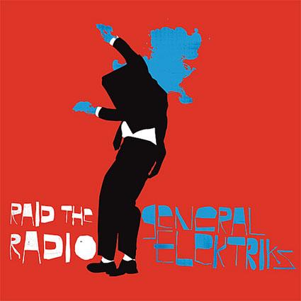raid-the-radio