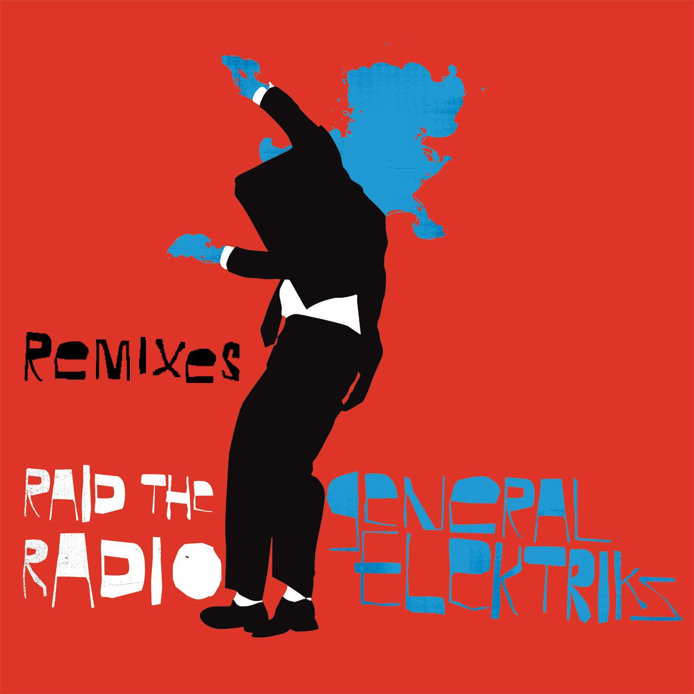raid-theradio-remixes