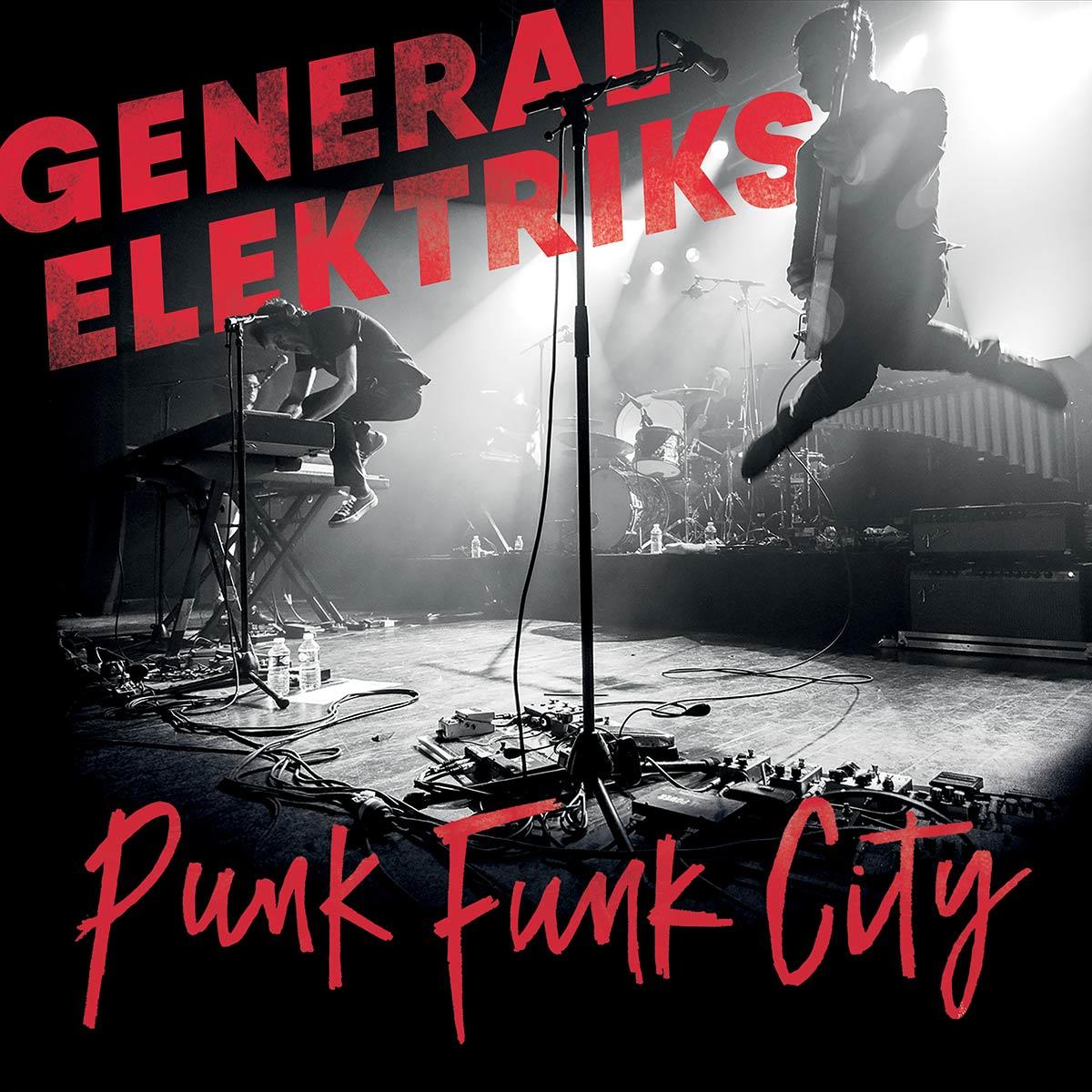 PunkFunkCity-HD-RVB