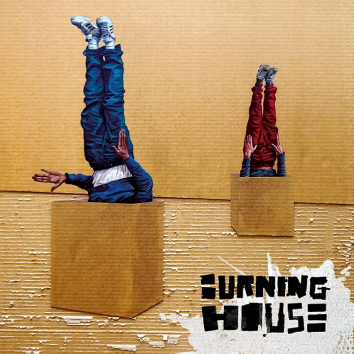 burning-house-walking-into-a-burning-house